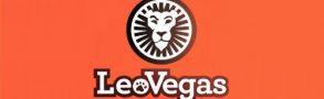 Leo Vegas Arvostelu – Lue Kokemuksia (2021)