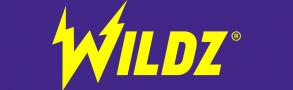Wildz casino kokemuksia – Lue Arvostelu (2021)