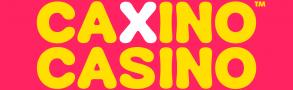 Caxino Casino arvostelu – kokemuksia nettikasinosta