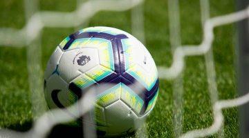 Valioliiga: Leicester – Burnley 20-9-2020