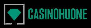 Casinohuone Kokemuksia – Kaikille jotain pelattavaa