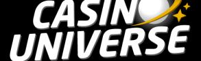 Casino Universe 512x512 (2)