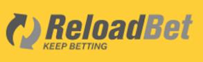 reload-bet-logo