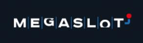 Megaslot Casino – Kokemuksia – Arvostelu – Bonus – Luotettavuus