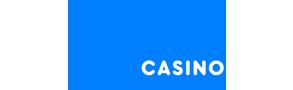 Ego Casino kokemuksia (2021) – Lue arvostelu, bonus ja lunasta eksklusiiviset ilmaiskierrokset!