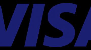 Vedonlyöntisivustot Visa