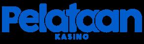 Pelataan Casino – Suomalaisille sopiva nettikasino ilman rekisteröitymistä