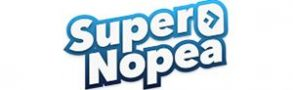 SuperNopea – Simppeli Suomalainen Jackpot Pikakasino