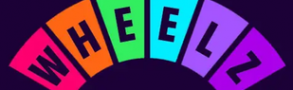 wheelz-logo