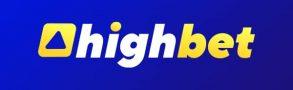 Highbet logo